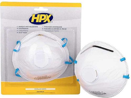 HPX Stofmasker