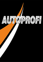 Autoprofi-Hoogeveen-Spuitbussen-Autolak-