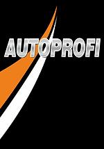 Autoprofi-Hoogeveen-Spuitbussen-Autolak_