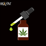 Tincture_2.png