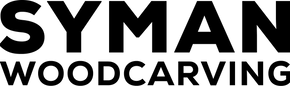 TEXT lOGO png.png