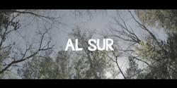 Infierno 18 - Al Sur