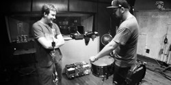 #DrumDoctoring - Nikko Taranto