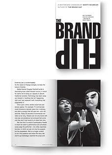 Brand Flip.jpg