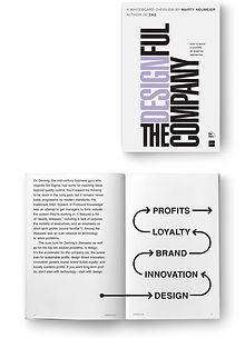 Designful Company.jpg