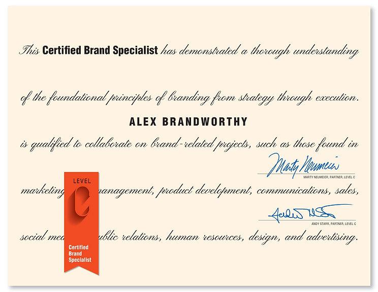 Specialist-certificate_w-shadow.jpg