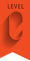 Level-C-logo_website-red.png