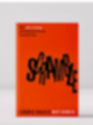 SCRAMBLE-cover_vertical_300pxbook.png