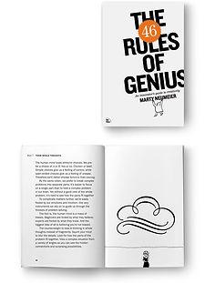 46 Rules.jpg