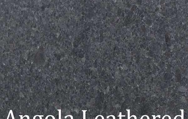 angola-leathered-tb.jpg