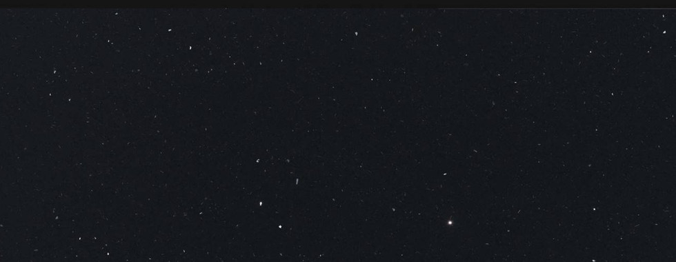 Nero-Diamante-1.jpg