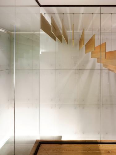 Interior Walls (9).jpg