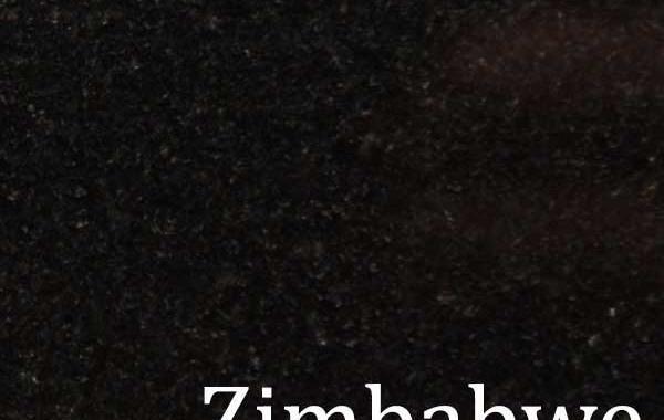 zimbabwe-tb.jpg