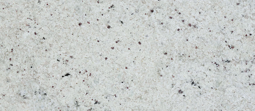 Colonial-White-Close-Up.jpg