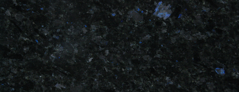 Angola Blue.jpg