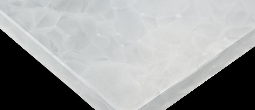 ice nugget matt-01.jpg