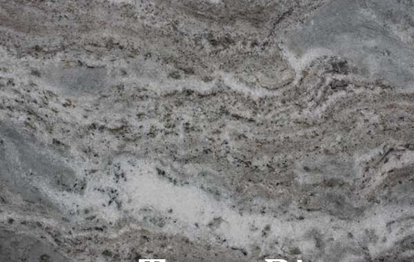 terra-bianco-tb.jpg