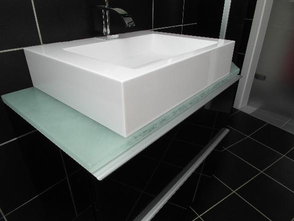 Bathrooms (8).jpg