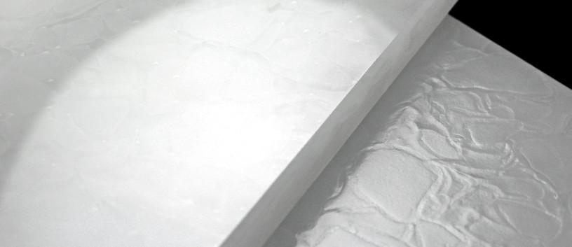 Polar White Polished vs Matt.jpg