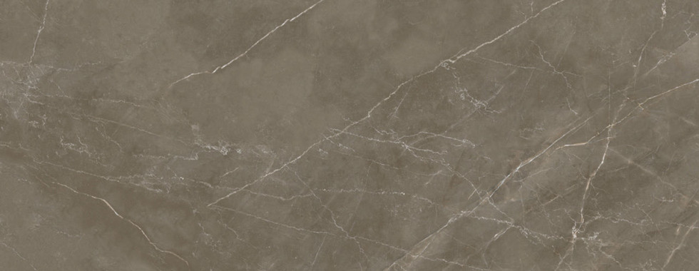 pietra-grey3.jpg