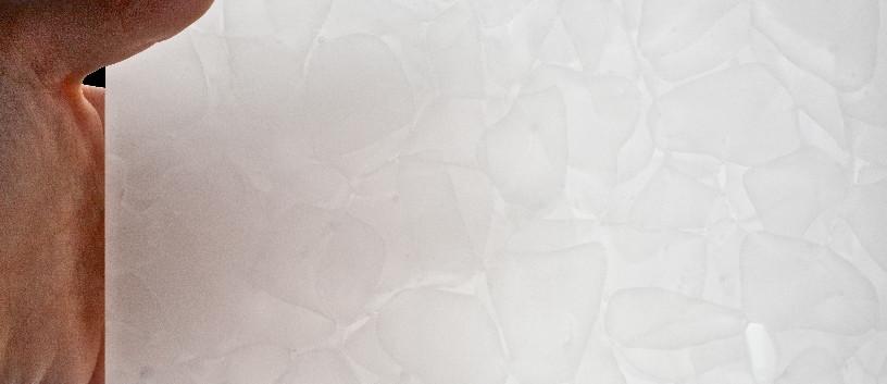 Polar White Matt.jpg