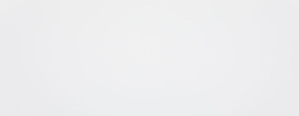QZS100-Ultra-White7.jpg