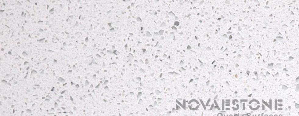 NV3010-1030x515.jpg