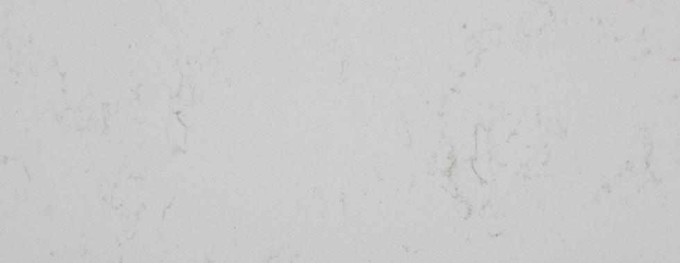 QZS101-White-Carrara7.jpg