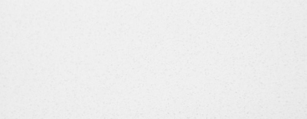 Frost White Quartz CQ901.jpg