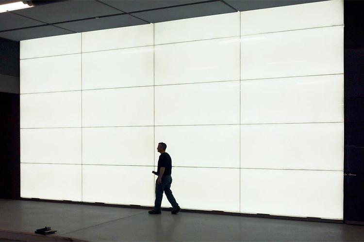 Interior Walls (2).jpg