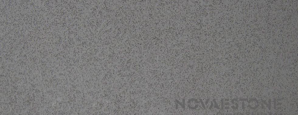 NV607-1030x515.jpg