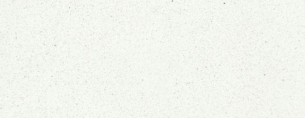 QZ138_Arctic_Shimmer_Close_Up.jpg