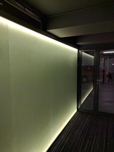 Interior Walls (1).jpg