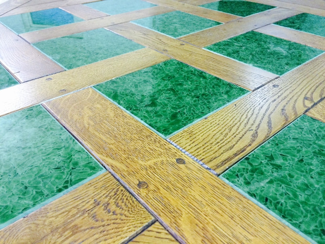 Flooring and Stairs (8).jpg