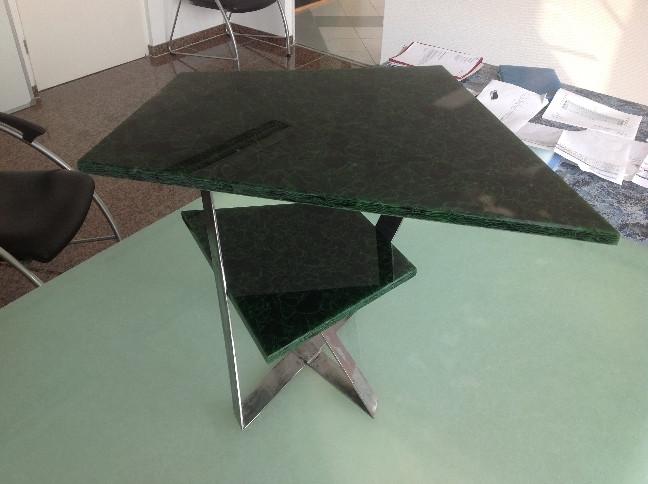 Designer Table.jpg