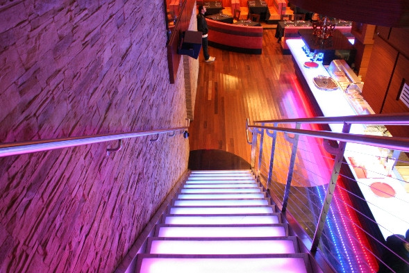 Flooring and Stairs (4).jpg