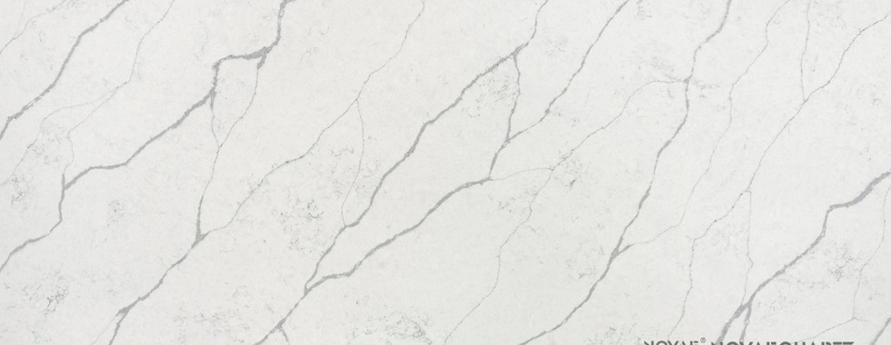NV932-Bianco-Calacatta.jpg