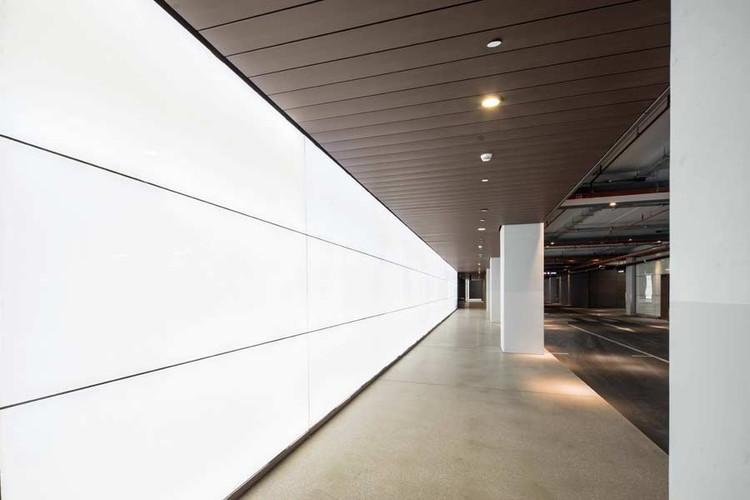 Interior Walls (12).jpg