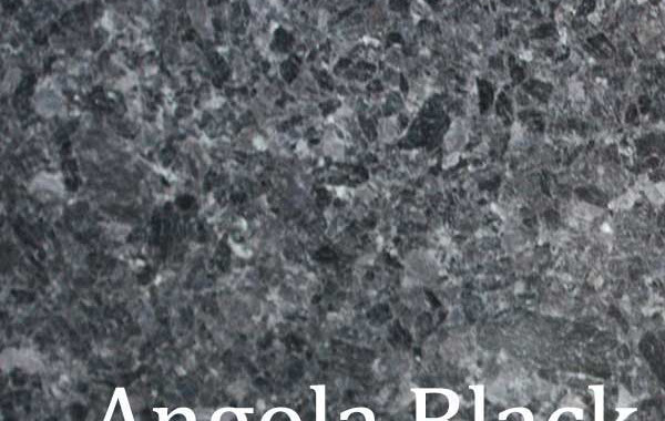 angola-black-tb.jpg