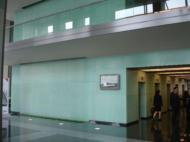Interior Walls (6).jpg