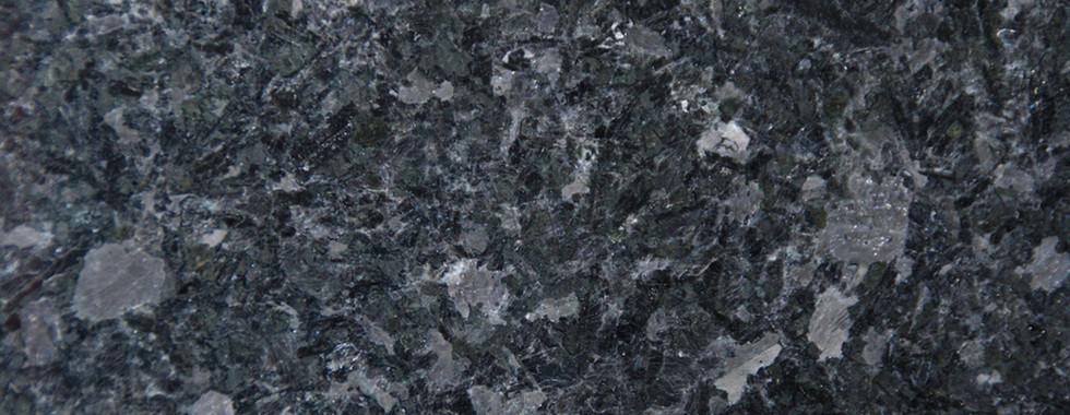 Angola Silver.jpg