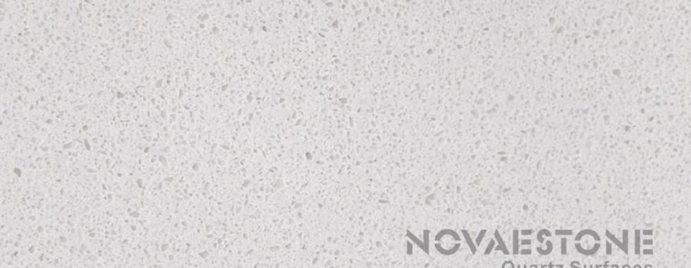 NV3030-1030x515.jpg