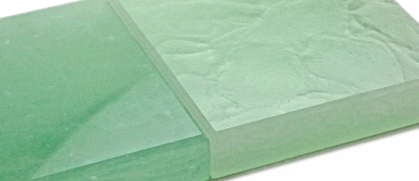 Jade Polished vs Matt.jpg