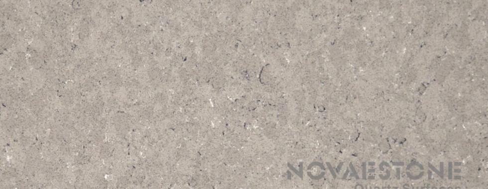 NV707-1030x515.jpg