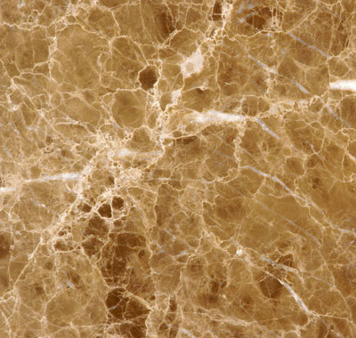 empradorlight_marble.jpg