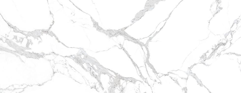 statuario-bianco3.jpg