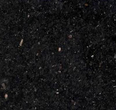 blackgalaxygranite.jpg
