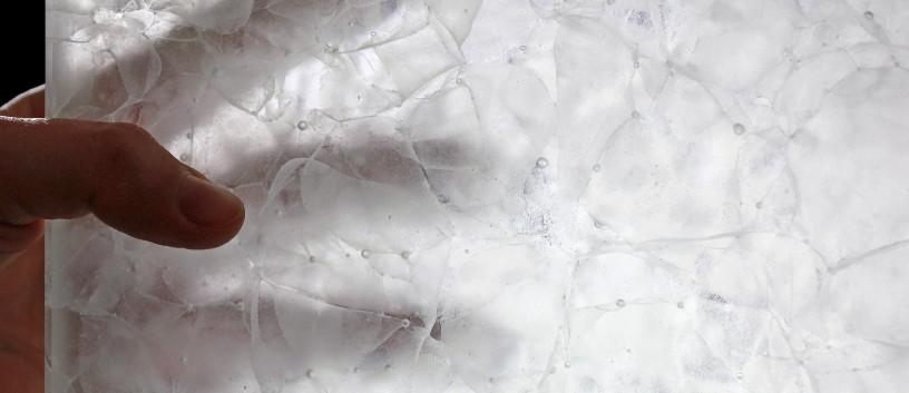 Polar White Polished.jpg