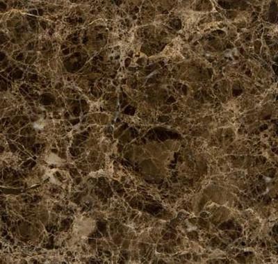 maroon_imperial_marble.jpg