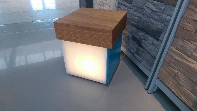 Light box table.jpg